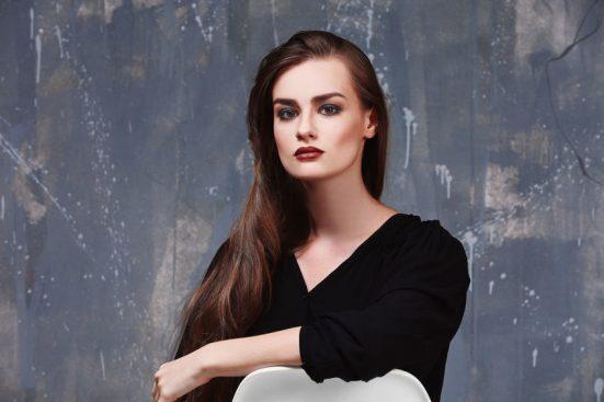 makeup-trend-2019-woman-makeup-style.jpg